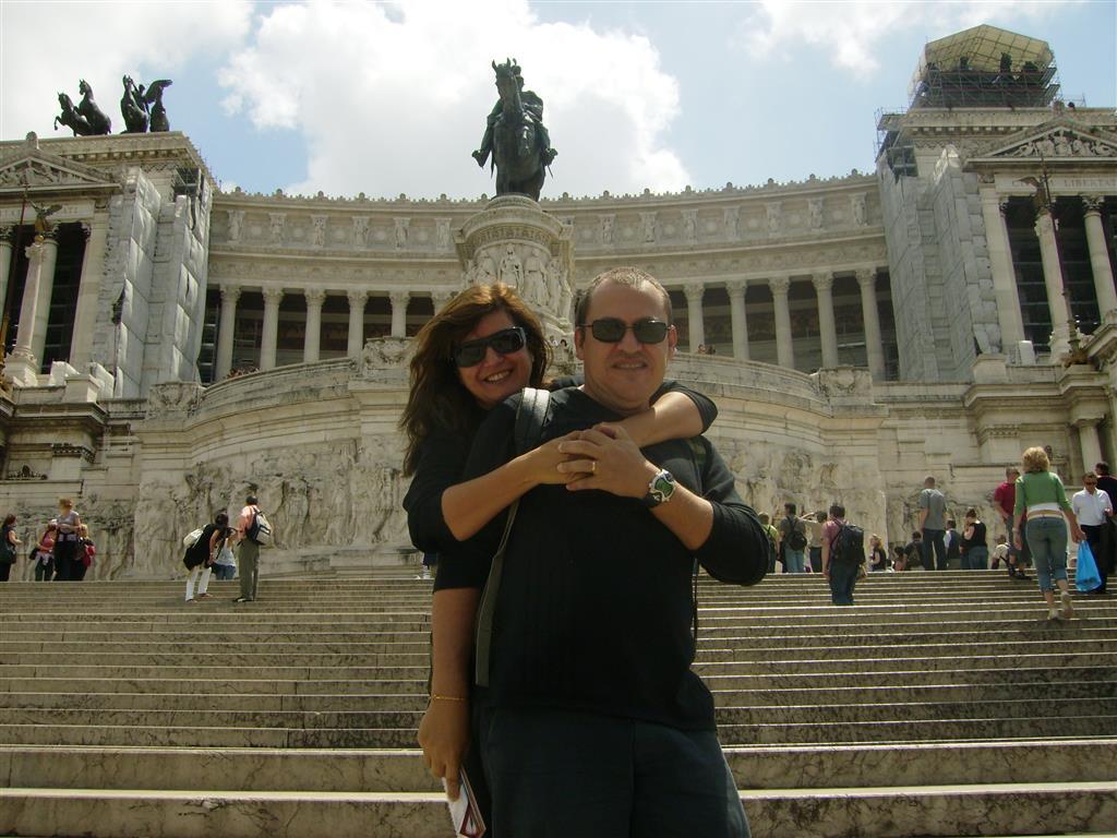 Roma  6e4100e6632cc